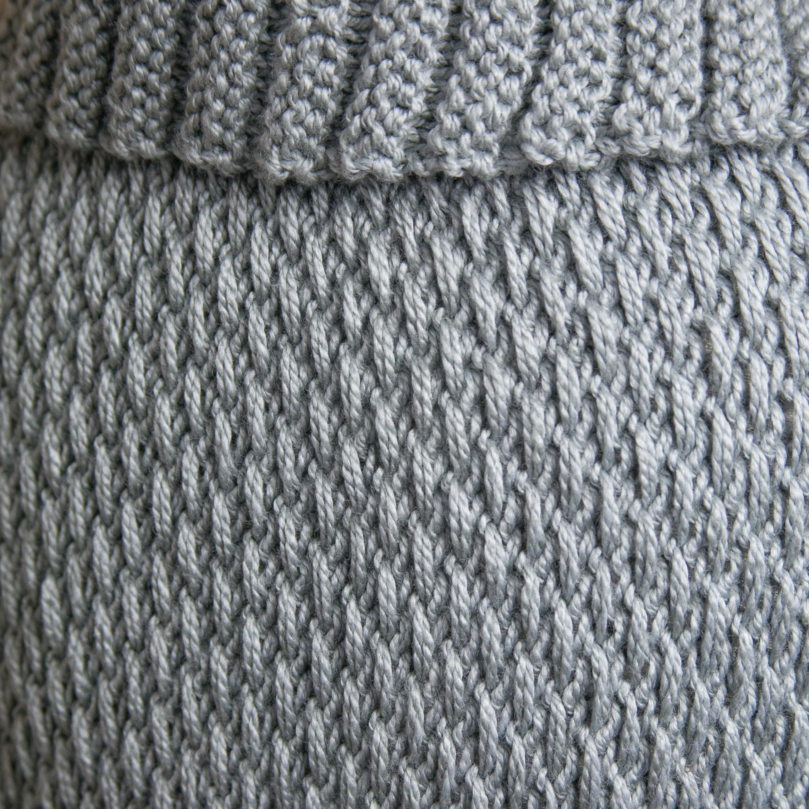 Loom Knit Shawl Pattern : Loom Knit Cape Pattern, loom knit wrap, shawl, pattern. Full length. This M...