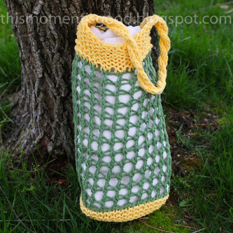 Knifty Knitter Patterns Simple Ideas