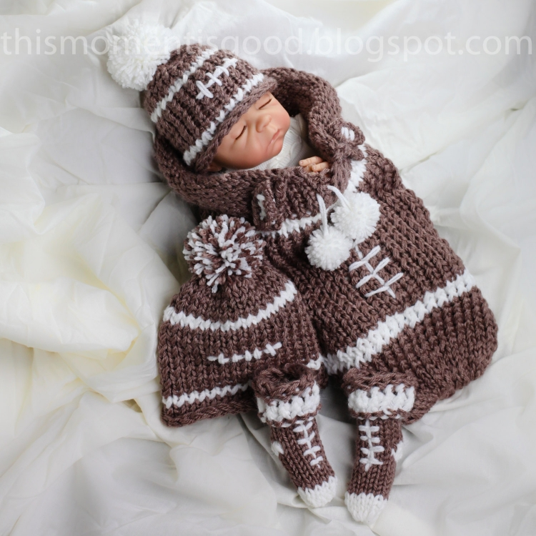 Loom Knit Newborn Cocoon Pattern Loom Knit Hat Pattern Loom Knit