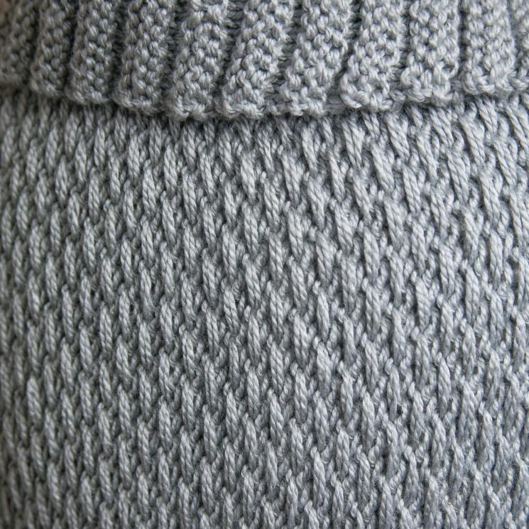 Loom Knit Cape Pattern Loom Knit Wrap Shawl Pattern Full Length