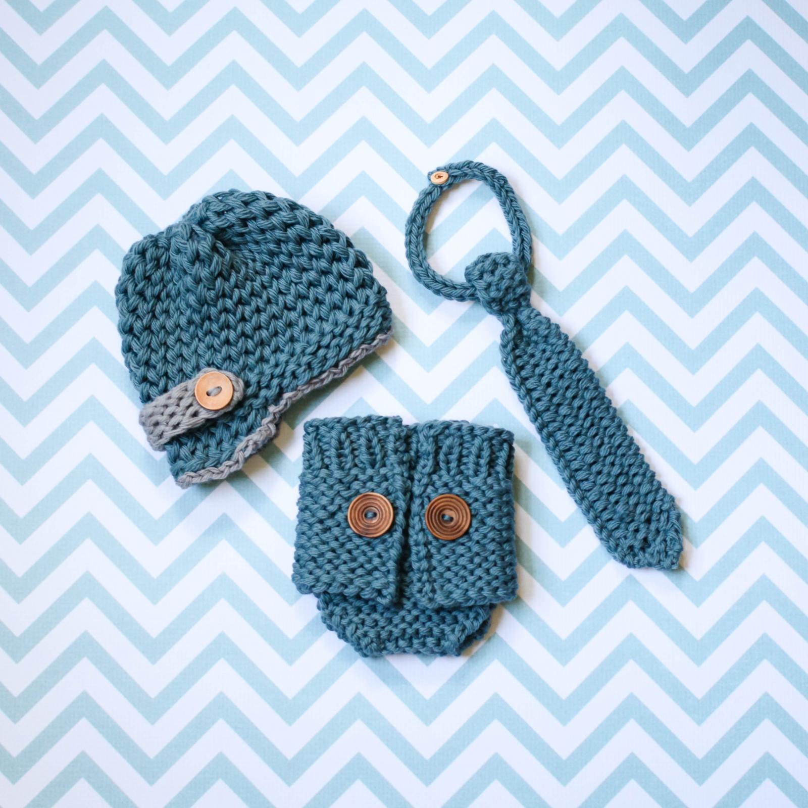 Knitting Pattern Wine Bottle Cover